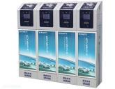 YYCDZ-3000A电动汽车充电桩
