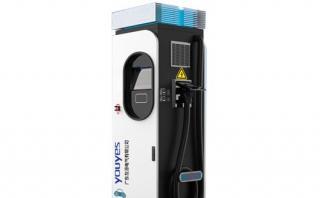 """【行业评论】电动汽车痛点:需要给充电桩建设""""充充电""""了"""