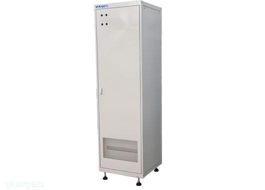 YYDP15 D601直流配电柜(高阻柜)