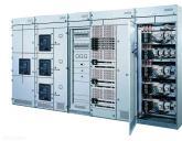 SIVACON 8PT 低压组合式成套开关设备