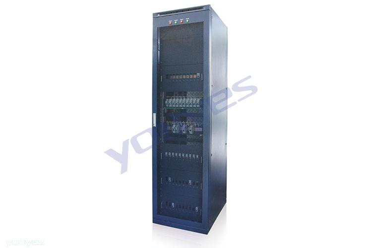 YYDP15 D202高阻直流配电柜