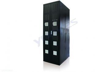 YYDUPA IDC电池柜